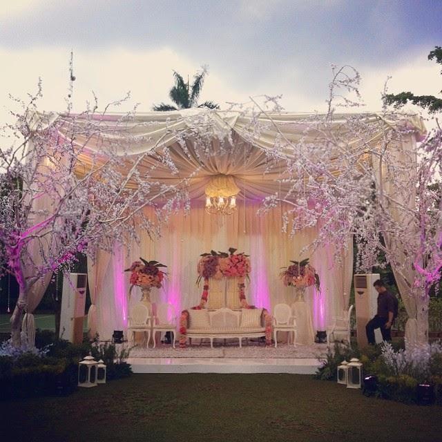 http://dewisalju.com/wp-content/uploads/2015/05/tema-wed.jpg
