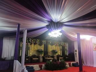 tenda pernikahan jakarta