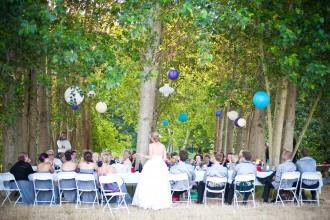 Pesta-Pernikahan-Outdoor