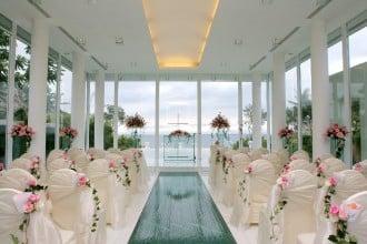 astina-chapel-bali-wedding