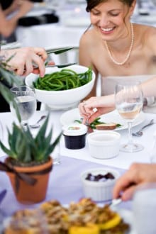 family-style-wedding-catering